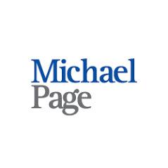 Michael Page Hong Kong